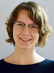 Theresa Mieslinger