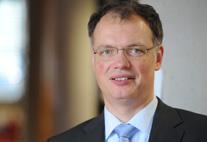 Prof. Hermann Held