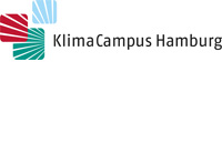 KlimaCampus Hamburg
