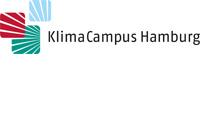 KlimaCampus Hamburg