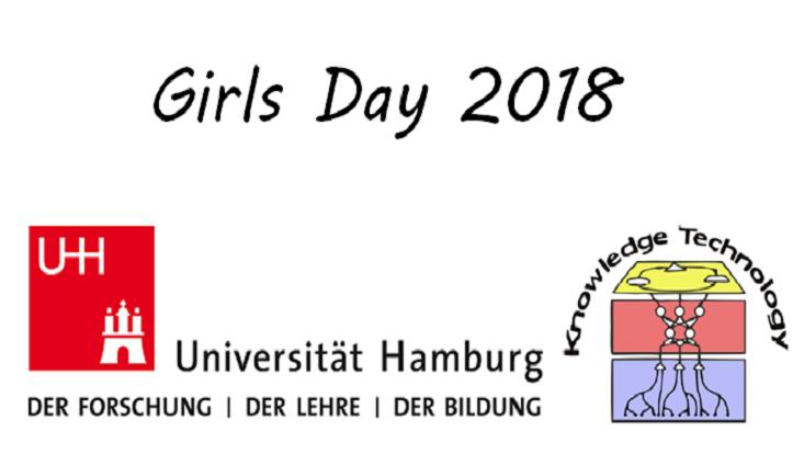 girlsday18