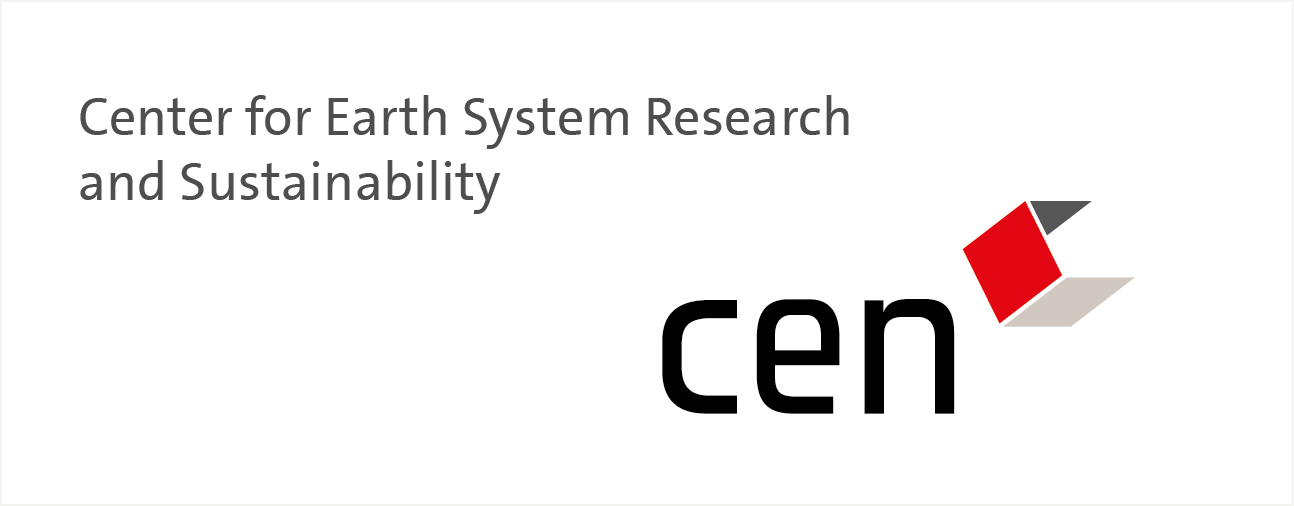 Link to CEN Site. Shown is the CEN Logo.