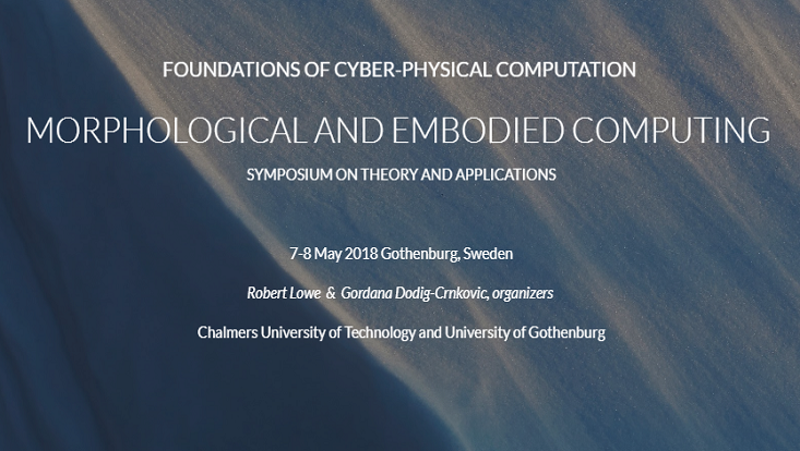 wallenbergsymposium