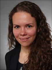 Aiste Schunck
