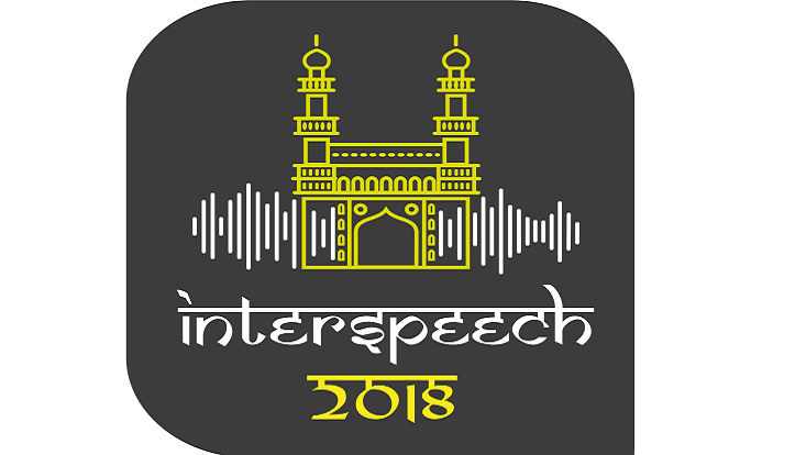 interpeech2018