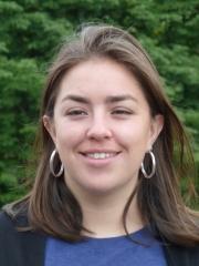 Lizeth Vasconez