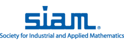 Logo SIAM