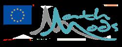Logo MathMods program
