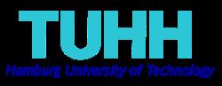 Logo TUHH