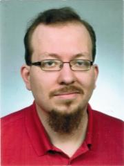 Christoph Damerius