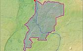 Karte Ressourcen