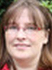 Profilbild Frauke Grawe