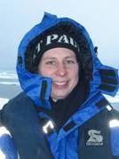 Profilbild Kerstin Jochumsen