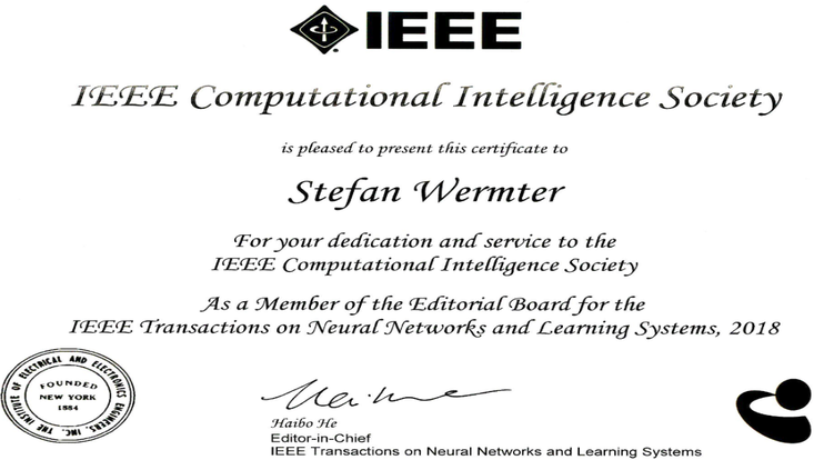 ieee-acknowledgement