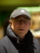 Profilbild Jan Backhaus