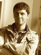 Profilbild Gualtiero Badin