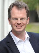 Profilbild Lars Kaleschke