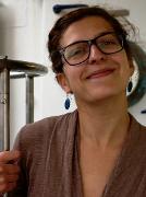 Profilbild Julia Köhler