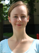 Profilbild Nina Maaß