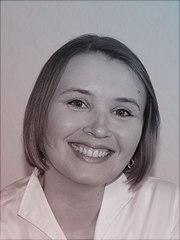 Profilbild Iuliia Polkova
