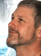 Profilbild Thomas Schlick