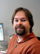 Profilbild Frank Siegismund