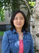 Profilbild Xiangshan Tian-Kunze