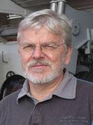 Profilbild Norbert Verch