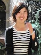 Profilbild Xueyuan Liu