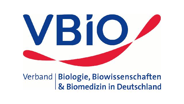 Logo Biochemie-Verband
