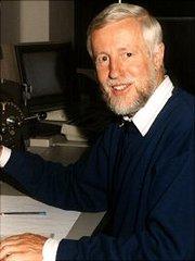 Profilbild von Wolf D. Basler