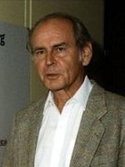 Profilbild von Peter Grunwald
