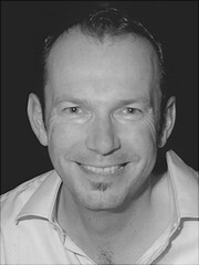 Profilbild von Markus Fischer