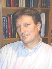Profilbild von Michael Steiger