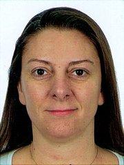 Profilbild von Hévila Brognaro