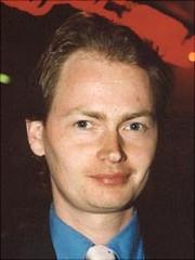 Profilbild von Tillmann Reuther
