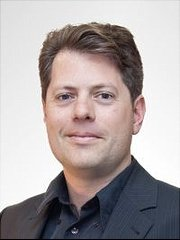Profilbild von Daniel Wilson