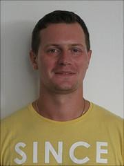 Profilbild von Alexander Dreger