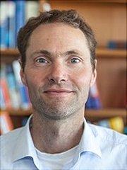 Profilbild von Wolfgang Maison