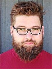 Profilbild von Tim Naundorf