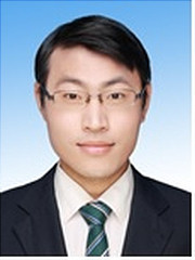 Profilbild von Xiao Jia