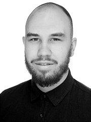 Profilbild von Stephan Weber