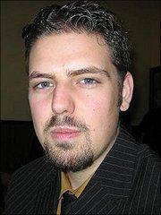 Profilbild von Kai Braunschweig
