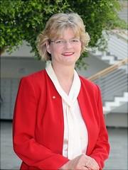 Profilbild von Claudia S. Leopold