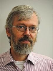 Profilbild von Albrecht Sakmann
