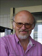 Profilbild von Hans-Jürgen Duchstein
