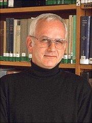 Profilbild von Detlef Geffken