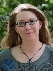 Profilbild von Nina Schober