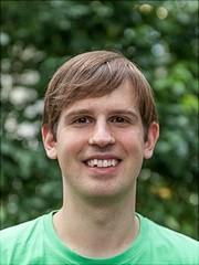 Profilbild von Niklas Lucht