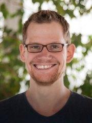 Profilbild von Stephan Hinrichs